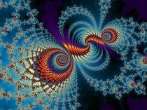 fractales-bejones-1-05