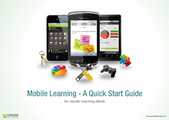 ebook-mobile-learning-quick-start-guide