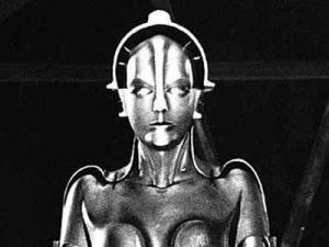 robots1_galeriabig