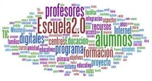Nube_Escuela2.0_v3